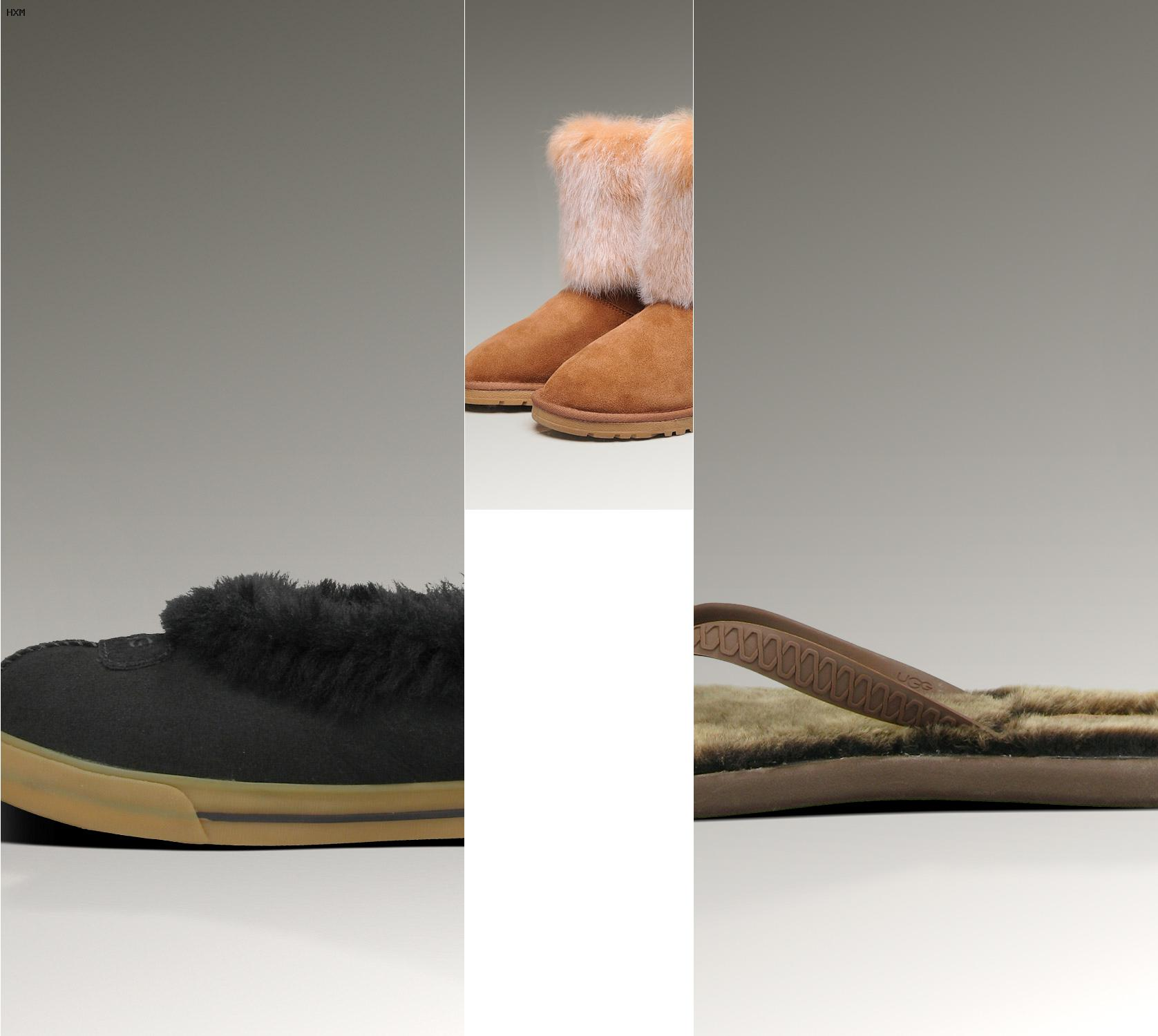 botas ugg originales outlet