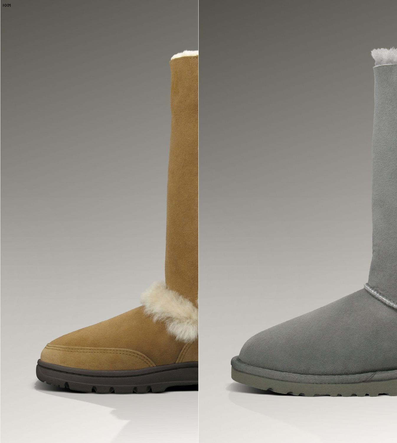 mou uggs