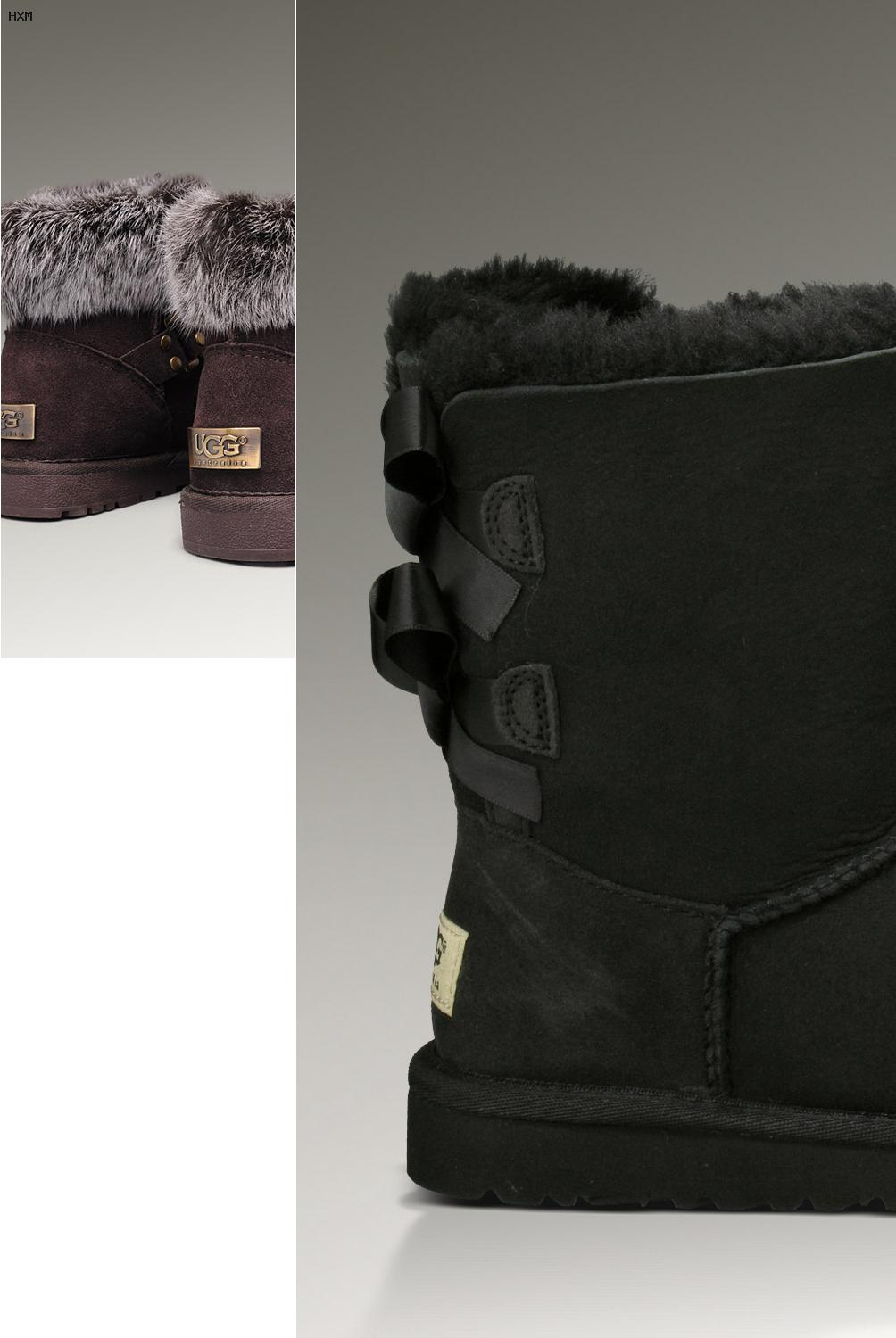 ugg chicago outlet
